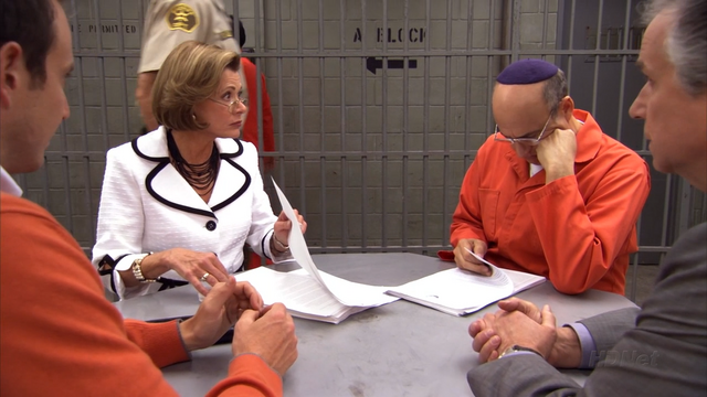 File:1x17 Justice is Blind (10).png