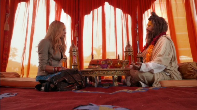 File:4x03 Indian Takers (28).png