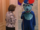 Gene Parmesan Party Bear.png