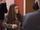 1x16 Altar Egos (66).png