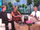 2016 The Ellen Show - Portia de Rossi (22-09-16) (Edit) 02.png