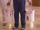1x19 Best Man for the Gob (45).png