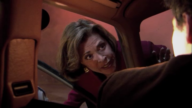 File:1x08 My Mother the Car (28).png