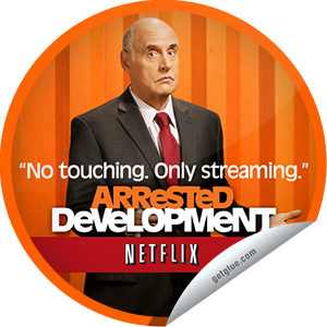 File:AD GetGlue Stickers - George Bluth 01.PNG