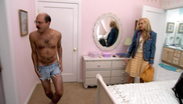 File:1x06 Never Nude 02.png