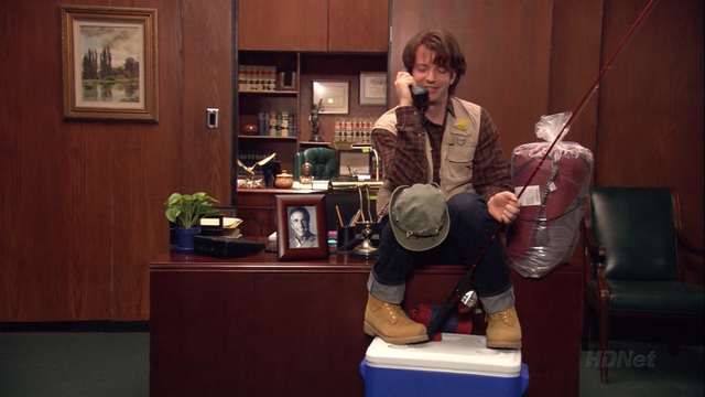 File:3x01 The Cabin Show (29).png