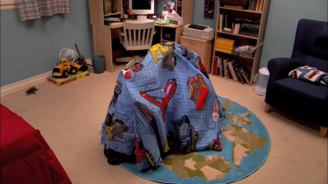 File:1x09 Storming the Castle (21).png