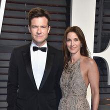 2017 Academy Awards Vanity Fair - Jason and Amanda 01.jpg