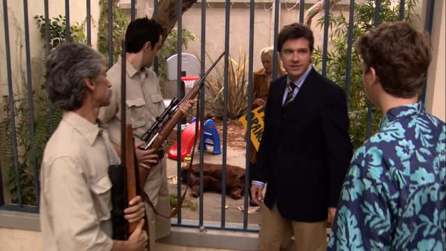 File:2x01 The One Where Michael Leaves (016).png