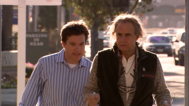 File:2x06 Afternoon Delight (47).png
