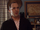 2x18 Righteous Brothers (43).png