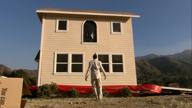 File:2x02 The One Where They Build a House (110).png