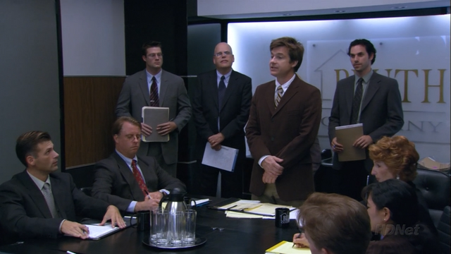 File:3x08 Making a Stand (01).png