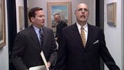 1x19 Best Man for the Gob (21)