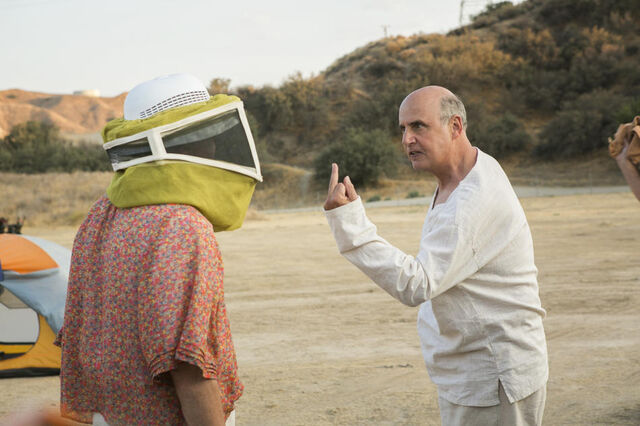 File:4x06 - Oscar and George Bluth 01.jpg