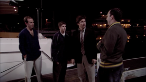 1x10 Pier Pressure (52)