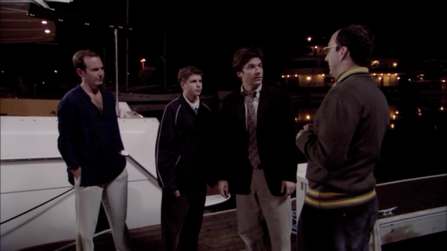 File:1x10 Pier Pressure (52).png