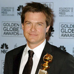 2005 Golden Globe Award