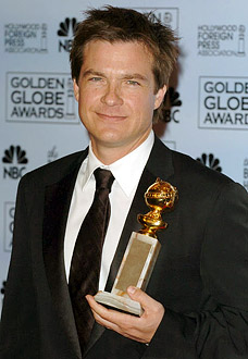 File:2005 Golden Globes - Jason Bateman 01.jpg