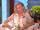 2015 The Ellen Show - Portia de Rossi (09-23-15) 02.png