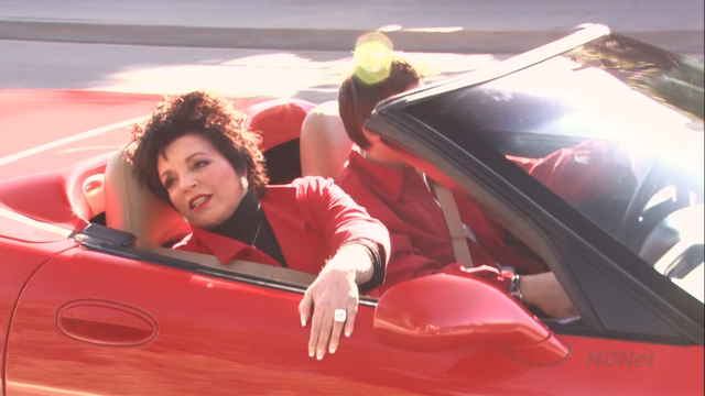 File:2x08 Queen for a Day (62).png
