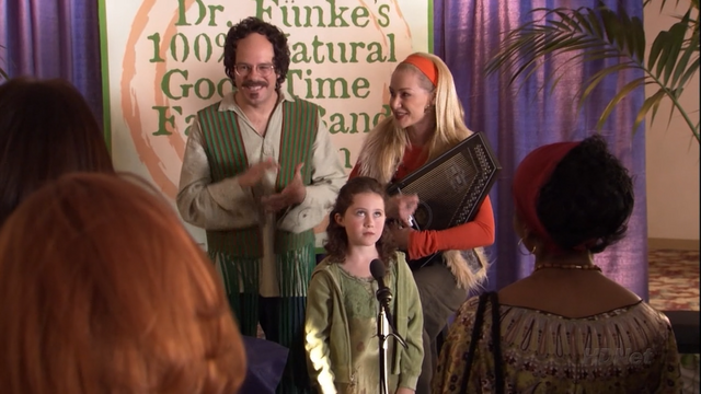 File:1x19 Best Man for the Gob (09).png
