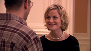 1x19 Best Man for the Gob (34)