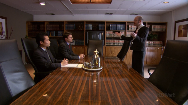 File:3x12 Exit Strategy (10).png