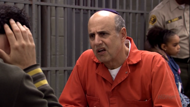 File:1x21 Not Without My Daughter (35).png