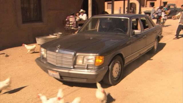 File:2x03 Mercedes.png