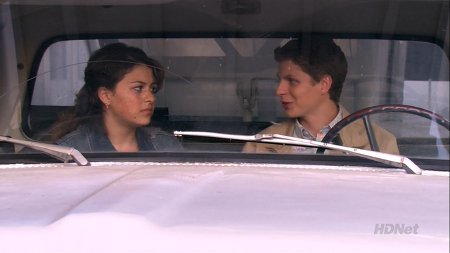 File:3x01 The Cabin Show (61).png