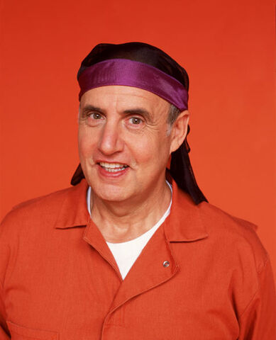 File:Season 1 Character Promos - George Bluth 01.jpeg