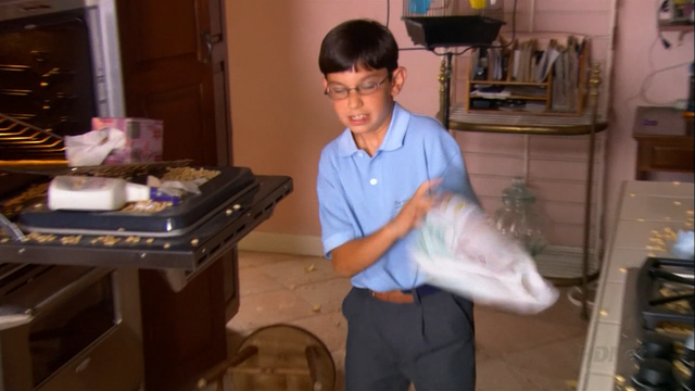 File:2x04 Good Grief (28).png