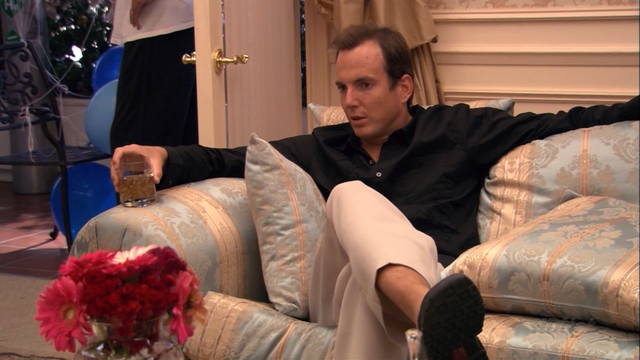 File:3x03 Forget-Me-Now (43).png