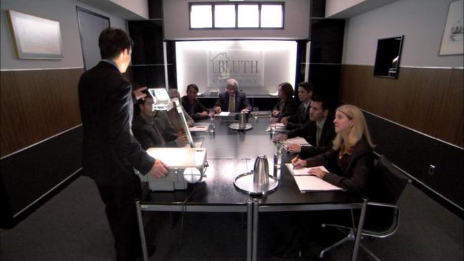 1x05 Charity Drive (02)