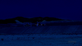 Thumbnail for version as of 04:06, November 26, 2012