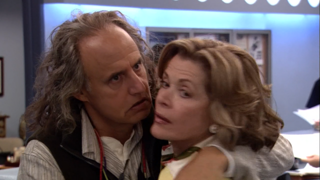 File:2x01 The One Where Michael Leaves (031).png
