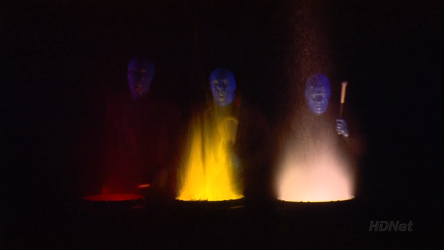 File:2x01 The One Where Michael Leaves (072).png