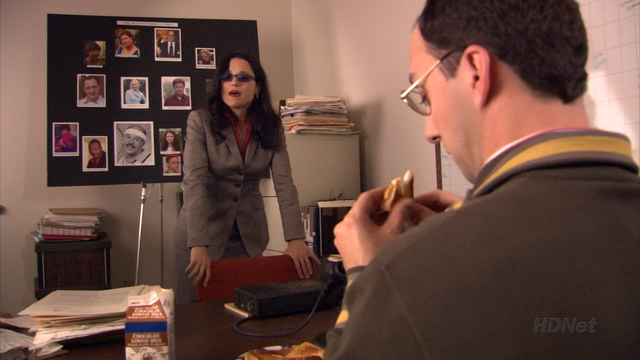 File:1x17 Justice is Blind (20).png