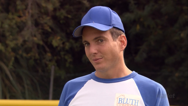 File:2x07 Switch Hitter (43).png