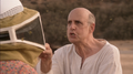 Thumbnail for version as of 21:08, June 1, 2013