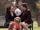 1x16 Altar Egos (41).png