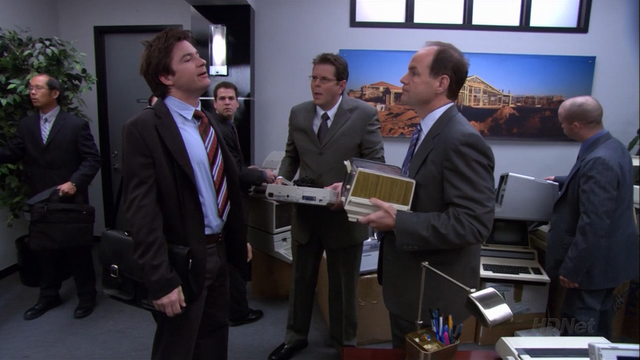 File:3x11 Family Ties (19).png
