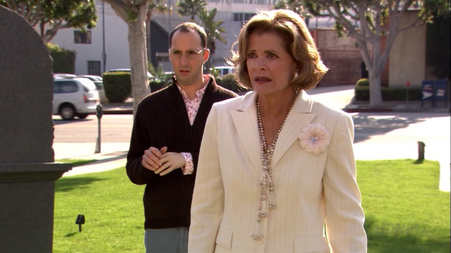 File:2x18 Righteous Brothers (64).png