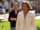 2x18 Righteous Brothers (64).png