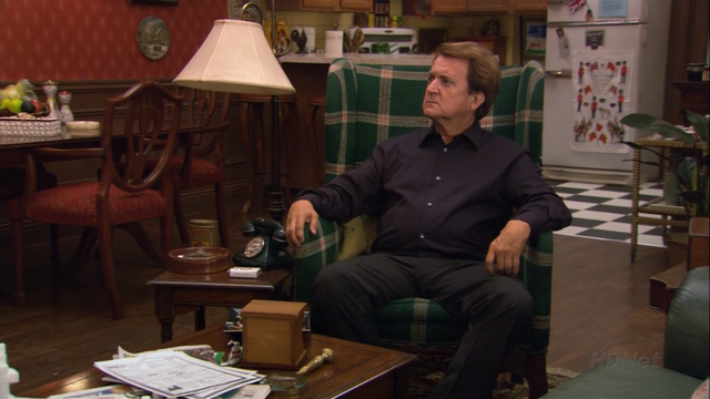 File:3x05 Mr. F (08).png