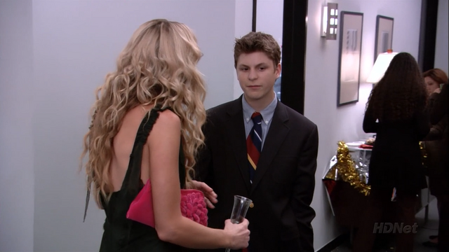 File:2x06 Afternoon Delight (38).png