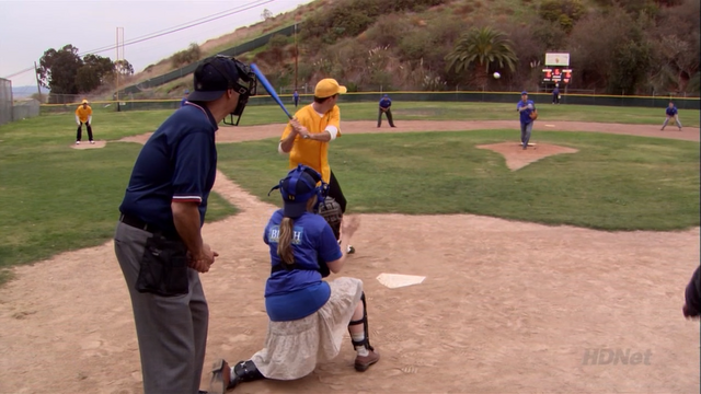 File:2x07 Switch Hitter (59).png