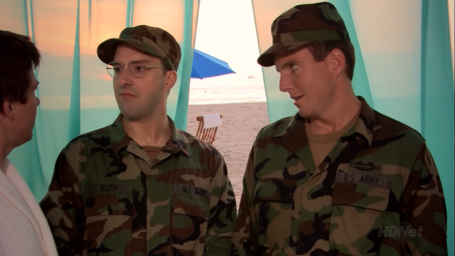 File:2x10 Ready, Aim, Marry Me (72).png