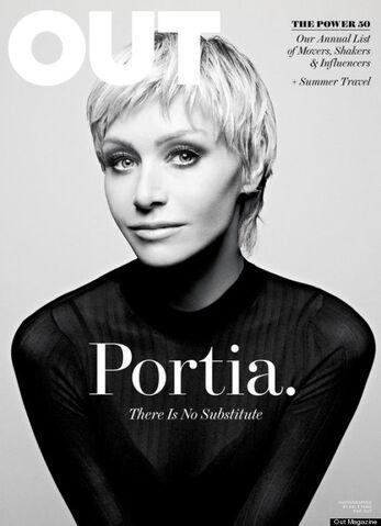 File:2013 Out Magazine - Portia de Rossi Cover 01.jpg